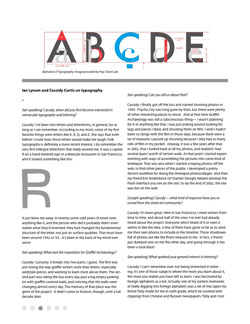 Article Page Image
